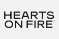 HeartsOnFire ratings and reviews